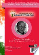 The International Journal of Indian Psychology, Volume 4, Issue 2, No. 85 Pdf/ePub eBook