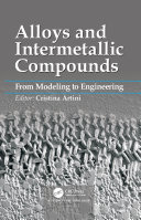 download ebook alloys and intermetallic compounds pdf epub