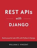 REST APIs with Django