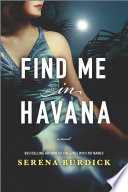 Find Me in Havana Book PDF