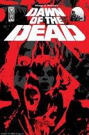 George A  Romero s Dawn of the Dead