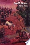 Horse Tradin