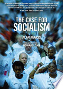 The Case for Socialism  Updated Edition