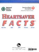 Heartsaver FACTS