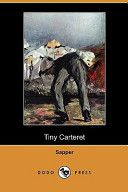 Tiny Carteret