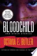 Bloodchild Book PDF