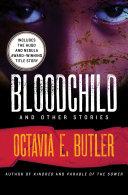 download ebook bloodchild pdf epub