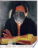 Marlene Dumas : dumas is a young painter whose works...
