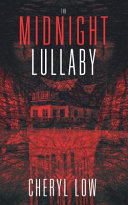 The Midnight Lullaby Book PDF