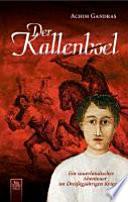 Der Kallenboel