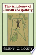 The Anatomy of Racial Inequality Book PDF