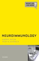 Neuroimmunology book