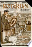 Nov 1914