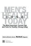 Men s health today  1998