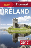 Frommer s Ireland 2017