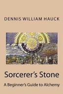 Socerer s Stone
