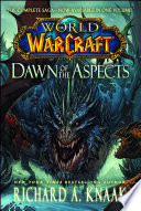 World Of Warcraft Dawn Of The Aspects