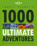 One Thousand Ultimate Adventures