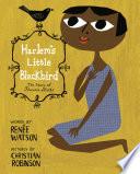 Harlem s Little Blackbird