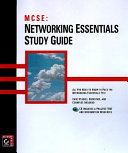MCSE  networking essentials study guide