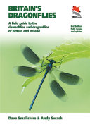 Britain's Dragonflies