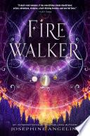 Firewalker Book PDF