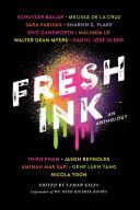 download ebook fresh ink pdf epub