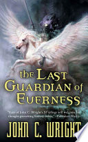The Last Guardian of Everness