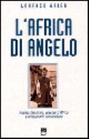 L' Africa di Angelo