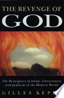 The Revenge of God