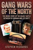 Gang Wars of the North
