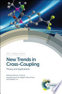 New Trends in Cross Coupling