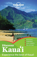 Discover Kaua'i : track adventures so readers can...