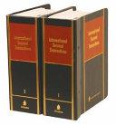 International Secured Transactions book