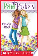Petal Pushers  2  Flower Feud