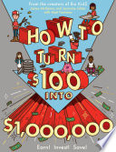 How to Turn  100 into  1 000 000