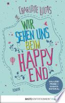 XXL Leseprobe  Wir sehen uns beim Happy End