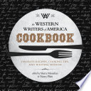 The Western Writers of America Cookbook