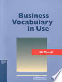 Cambridge English for engineering   1   Student s book