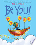 Be You Digital Read Along Edition