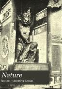 Nature : ...