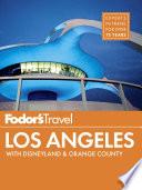 Fodor s Los Angeles
