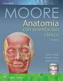 Anatoma Con Orientacin Clnica Anatomy With Clinical Orientation