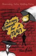 Strong Enough for a Man