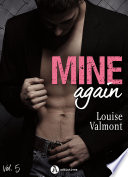 Mine Again - Vol. 5