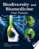 Biodiversity And Health book