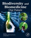 download ebook biodiversity and health pdf epub