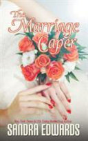 The Marriage Caper Book PDF
