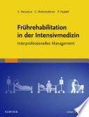 Fr  hrehabilitation in der Intensivmedizin