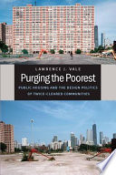 Purging the Poorest